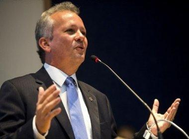 PT define apoio integral a candidatura de André Figueiredo à presidência da Câmara