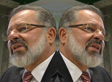 Janus: Eleição na AL-BA derruba mitos e cria marco para articulação política estadual
