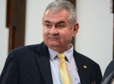 Sem surpresa, Coronel é eleito presidente da AL-BA e põe fim à Era Marcelo Nilo