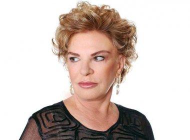 Marisa Letícia tem piora em estado de saúde; ex-primeira dama sofreu de anisocoria