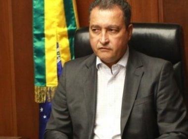 Governo sofreu 'derrota' na AL-BA sem se envolver em eleição; PSD sai fortalecido
