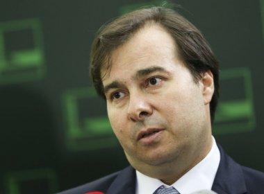Seis deputados se registram para presidência da Câmara; Bolsonaro se candidata