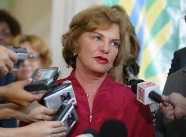 Após exames de protocolo, morte da ex-primeira-dama Marisa Letícia é confirmada