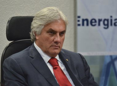 Delcídio diz que Palocci negociou para beneficiar campanhas políticas