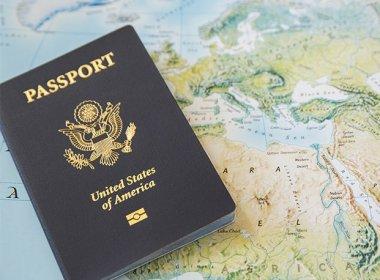 Tribunal dos EUA rejeita pedido para restabelecer decreto sobre imigração