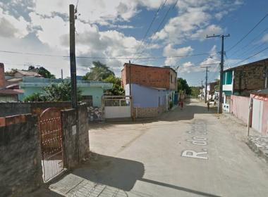 Chacina em Porto Seguro deixa ao menos oito mortos e um ferido