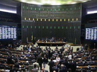 Câmara e Senado retomam trabalhos esta semana com pautas prioritárias para governo