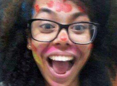 Negra e da periferia, adolescente é 1º lugar em Medicina na USP: 'Cotas precisam existir'