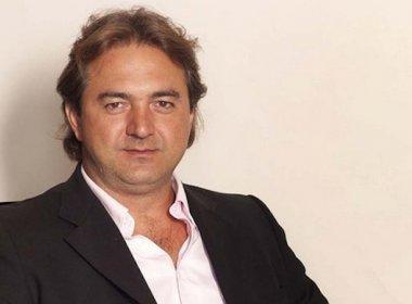 MPF pede que irmão de dono da Friboi se afaste de empresas