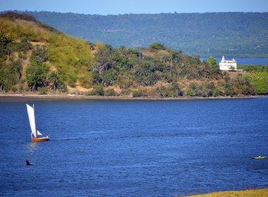 Fundo Nacional do Meio Ambiente libera R$ 730 mil para nascentes na Bahia