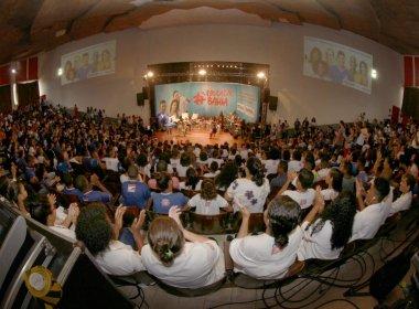 Rui anuncia projeto de educação em parceria com o Google
