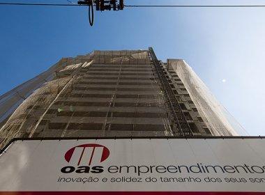 Sem consenso sobre delações, executivos e acionistas da OAS enfrentam divergências