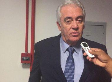 Sobrinha de Otto ganha cargo na AL-BA e senador critica 'patrulhamento' em indicação
