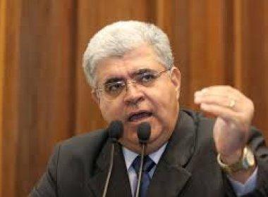Câmara dos Deputados pretende aprovar Reforma da Previdência até abril