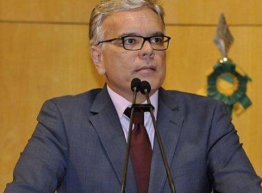 Governo do Espírito Santo indicia mais de 700 policiais por crime de revolta