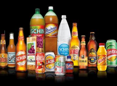 Heineken anuncia compra da Brasil Kirin por 664 milhões de euros
