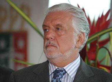 Lava Jato: Wagner presta depoimento como testemunha de defesa de Lula