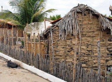 Banco Mundial prevê aumento de até 3,6 milhões de brasileiros vivendo na pobreza