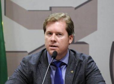 Indicado para Ouvidoria de ministério é acusado de comprar sentença na Bahia