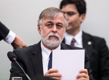 MPF diz que Paulo Roberto Costa mentiu em delação e pede a Moro suspensão de acordo