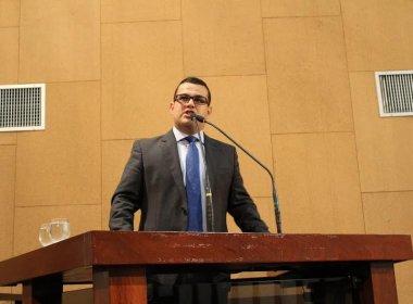 Aliado, deputado pede que Rui Costa reavalie aumento de taxa para produtores