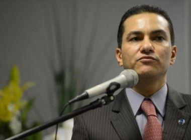 Ministro de Temer teria recebido R$ 7 mi em caixa 2; Odebrecht cita PCdoB, PROS, PP e PDT
