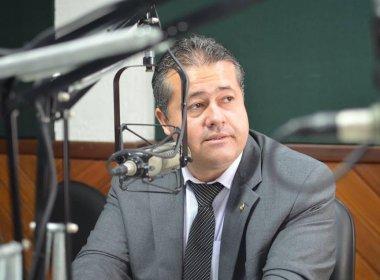 Deputado quer exigir instalação de ar condicionado em ambulâncias
