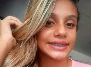 Adolescente de 15 anos e morta a facadas durante micareta; suspeita namora ex da vítima