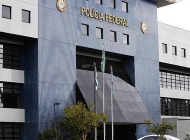 Superintendência da PF em Curitiba sofre princípio incêndio; Lava Jato não é prejudicada