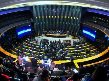 Deputados da base descartam aprovar reforma da Previdência até junho