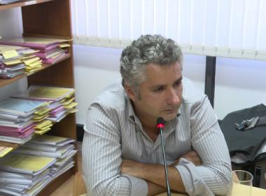 Delação de empresário envolve Geddel em esquema de corrupção na Caixa