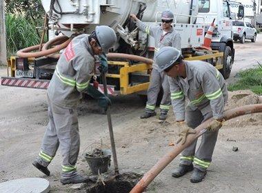 Obras de empresas da Lava Jato são atrasadas em até uma década