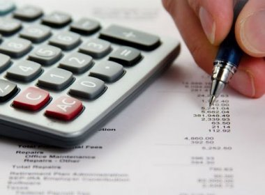 Declaração de imposto de renda começa na próxima semana; prazo seguirá até abril