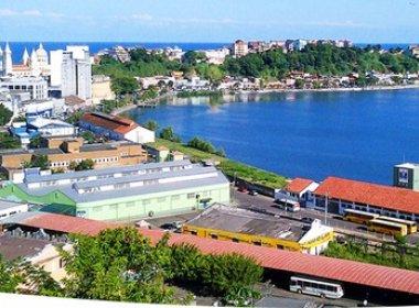 Projeto visa criar Região Metropolitana do sul da Bahia para integrar políticas públicas