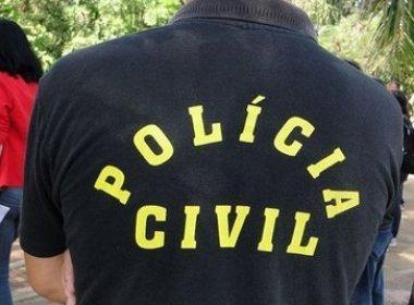 Carnaval: Delegados e investigadores trabalharão infiltrados 24 horas