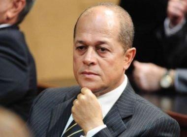 CCJ da AL-BA vai apresentar projeto para dar mais autonomia ao Legislativo, afirma Joseildo