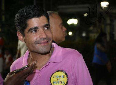 Carnaval: Prefeitura espera crescimento de 10% em relação a 2016