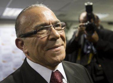 Eliseu Padilha se afasta da Casa Civil por problemas de saúde; ministro fará cirurgia