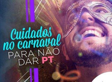 em-rede-social-pmdb-pede-cuidado-para-nao-dar-pt-no-carnaval