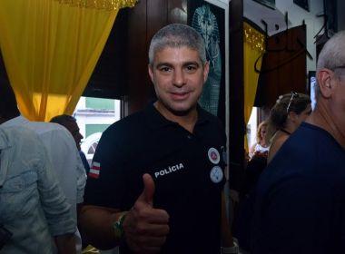 secretario-de-seguranca-publica-faz-balanco-positivo-de-primeiros-dias-de-carnaval