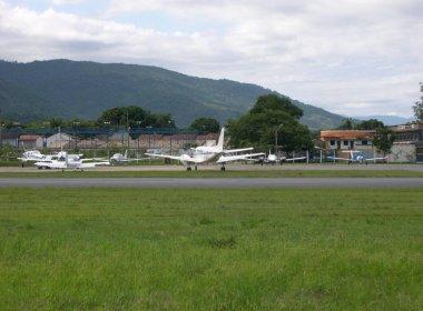 Acidente com Teori Zavascki: Relatório indica problemas em campo de aviação de Paraty