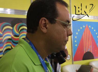 Sem 'Príncipe Maluco' e 'Capeta', Carnaval de Salvador tem menos casos de alcoolismo