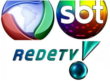 Emissoras querem R$ 8 por assinante para permanecer em catálogo de operadoras