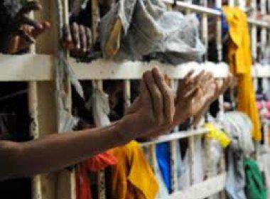 OEA exige que Brasil encaminhe soluções para a crise carcerária até 31 de março