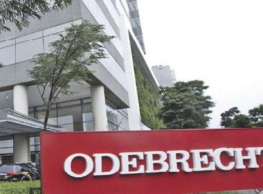Odebrecht pagou R$ 4 milhões ao PDT para apoiar chapa Dilma/Temer, afirma ex-diretor