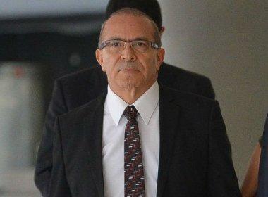 PSOL entra com representação contra Eliseu Padilha na Procuradoria-Geral