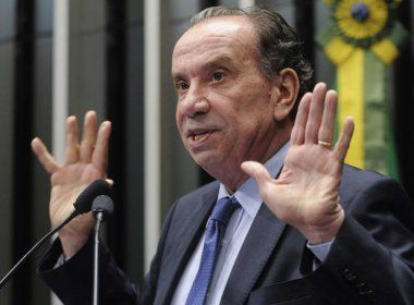 Estudo de comissão do Senado aponta para futuro corte de embaixadas no Brasil