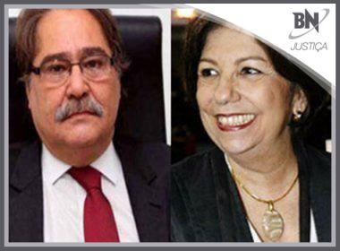 Retomada de julgamento contra ex-presidentes é destaque na coluna Justiça