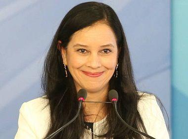 Ministra articula aprovação de PPL que expande ações da AGU sem debate na Câmara