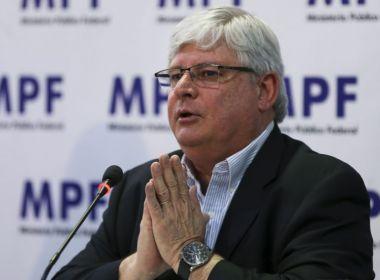 PGR pede arquivamento de inquérito contra Arthur Maia, Carletto e João Carlos Bacellar